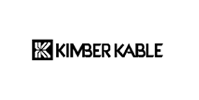 KINBER KABLEロゴ