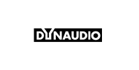 DYNAUDIO(ディナウディオ)ロゴ