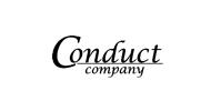 Conductロゴ