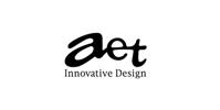 AETロゴ