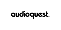 AudioQuestロゴ
