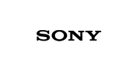 SONYロゴ