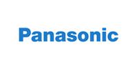 三洋電機(panasonic)ロゴ